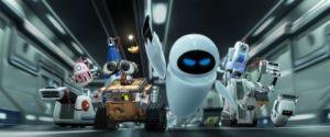 wall-e_eve_robots1