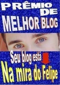 selo_blognamira11