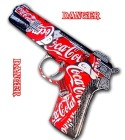 arma_coca_cola