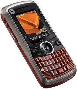 i465 lançado em julho/2009