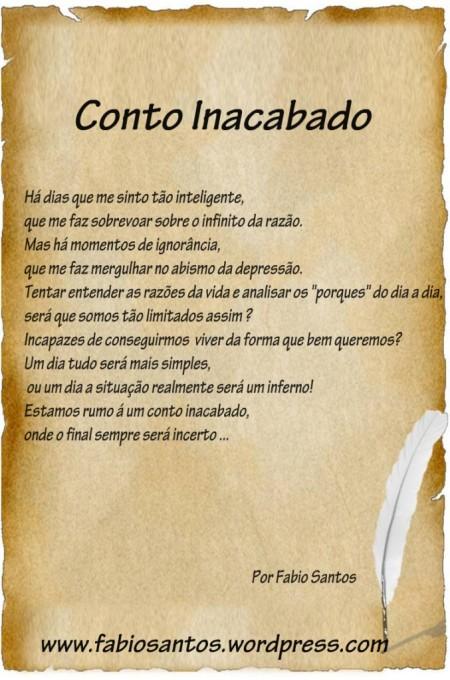 contoinacabado_edited-1_1024